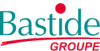 bastide_0