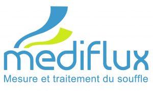 http://www.mediflux.fr/